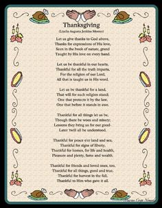 Thanksgiving poems quotes thanks giving funny quotes for kids awesome top funny thanksgiving poems for kids Funny Thanksgiving Poems, Thanksgiving Traditions, Thanksgiving Crafts, Happy Thanksgiving, Fall Crafts, Harvest Poems, Holiday Poems, Brenda, Bible Lessons
