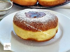 csodálatos szalagos, imádom Sweet Desserts, Cheesecake, Food And Drink, Pudding, Bread, Rum, Baking, Cheese Pies, Puddings