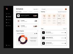 Design Files, Ux Design, Branding Design, Directory Design, Dashboard Design, Cartoon Design, Presentation Design, Abstract Pattern, Management