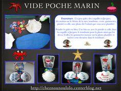 Trombone, Coquille St Jacques, Vide Poche, Decoration, Hanukkah, Destiny, Photos, Frame, Blog