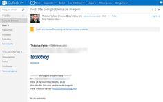 """Outlook.com terá chamada em vídeo com Skype e """"Arquivar"""""""