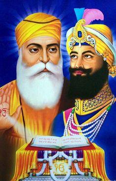 211 Best Sikhism Images Guru Gobind Singh Golden Temple