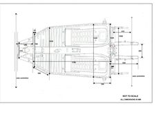 Chassis Beetle Floorpan and Napoleon Hat Replacement Method, - VW Forum - VZi, Europe's largest VW, community and sales