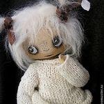 Compre LIBHEN (búhos, muñecas, gatos)