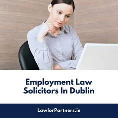 Employers and business owners sometimes pass as masters of your employment destiny. They decide whether you stay at work or are dismissed. Employment law solicitors Dublin thinks that such a… read more → Labor Law, Good Lawyers, Dublin Ireland, Bullying, Destiny, Masters, Master's Degree, Bullying Activities, Persecution
