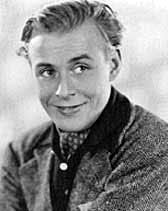 Hasse Ekman (10 September 1915 – 15 February 2004) was a Swedish director, actor, writer and producer for film, stage and television.