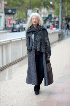 #IngmariLamy... what an amazing woman. in the 60s, model and muse to Kenzo. in 1970, became the face of YSL. she walked all the major shows during that decade, and worked with Kenzo until 1991. In '92 she returned to modelling and notably in 2011 appeared in a Lanvin and H+M campaign. #WayneTippetts