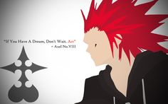kingdom_hearts_axel__minimalist_wallpaper_quote_by_mysitc_mage-d7g0go3.jpg (1024×640)