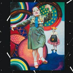 Stream 51 Ways To Leave Your Lover by Tristesse Contemporaine from desktop or your mobile device Dark Wave, New Wave, Great Albums, Music Artwork, Post Punk, Princess Zelda, Disney Princess, New Music, Good News