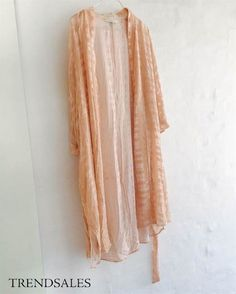 Samsøe Samsøe - Kimono