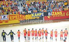 Hentbol | Göztepe 4'lü Finali Antalya'da Oynayacak!  Haberin devamı için; http://www.goztepetv.com/2016/04/hentbol-goztepe-4lu-finali-antalya-da-oynayacak/  #İzmir #Göztepe #Spor #Hentbol #Haber #UçanAdamlar #GöztepeTv #Tv