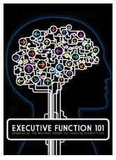 Free e-book on executive function