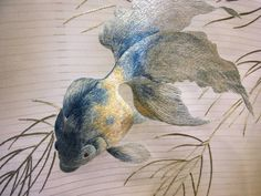 日本刺繍 - Google 検索