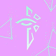 ingress // enlightened // catamariii.tumblr.com