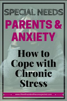 Deal With Anxiety, Stress And Anxiety, Social Anxiety, Special Needs Mom, Special Kids, Natural Cold Remedies, Mentally Strong, Mentally Exhausted, Cough Remedies
