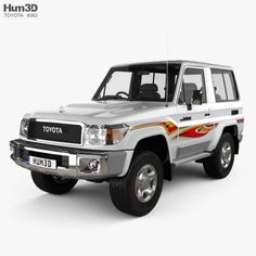 Toyota Land Cruiser Model Toyota Land Cruiser Model - This Toyota Land Cruiser Model photos was upload on August, 17 2019 by admin. Here latest Toyota Land Cruiser Model photos. Land Cruiser Models, Land Cruiser 70 Series, 4x4, Mercedes Jeep, Car 3d Model, Cars Land, Daihatsu, Four Wheel Drive, Motorcycle Bike