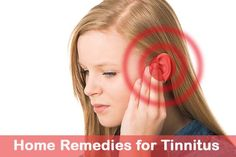 Tinnitus is a common problem of experiencing an occasional ringing or noise in the ear. These hearing sounds will not come from outside and no one can hear it expect you and these sounds lasts for few minutes. It is not a serious condition as it come and go but the symptoms of an underlying …
