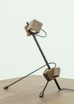 DE INVASIE VAN ANTWERPEN / 83 creatieve strijders veroveren Antwerpen / now on www.CLOCLO.be