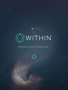 Within - VR (Virtual Reality) by Within Unlimited, Inc.