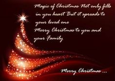 Merry Christmas Wishes, Messages, And Quotes Christmas Quotes Images, Merry Christmas Wishes Images, Christmas Quotes For Friends, Xmas Quotes, Merry Christmas Message, Merry Christmas And Happy New Year, Merry Xmas, Christmas Messages, Christmas Cards