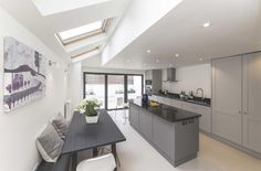 4 bedroom house for sale in Mendora Road, Fulham - Rightmove | Photos