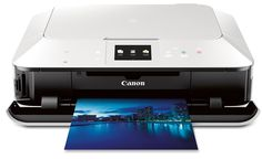 Canon PIXMA MG5540 Driver Download - http://bit.ly/1OJ47Yp