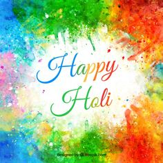Happy Holi 2017 Themes For Desktop/Laptop & Mobile.and get more happy holi theme ringtone, best happy holi images, messages wishes for friends gf bhabi bf. Holi Wishes Quotes, Holi Wishes Images, Happy Holi Images, Happy Holi Greetings, Happy Holi Wishes, Holi Party, Holi Festival Of Colours, Holi Colors, Happy Holi Wallpaper