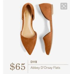 Pointy toe flats. Stitch fix inspiration July 2016. Try stitch fix subscription box :) It's a personal styling service! 1. Sign up with my referral link. (Just click pic) 2. Fill out style profile! Make sure to be specific in notes. 3. Schedule fix and Enjoy :) There's a $20 styling fee but will be put towards any purchase!