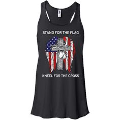 Hi everybody!   Stand For The Flag Kneel For The Cross T-Shirt - Women Tank https://vistatee.com/product/stand-for-the-flag-kneel-for-the-cross-t-shirt-women-tank/  #StandForTheFlagKneelForTheCrossTShirtWomenTank  #StandTank #ForTank #TheWomen #FlagShirtWomen #KneelTTank #ForTank #TheWomenTank