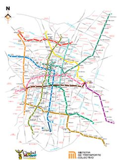 MAPA METRO CIUDAD DE MEXICO CON LINEA 12 //www.mutilador.com ... on map of mexico states, map of mexico resorts riviera maya, mexico maps with cities, map of the cities in mexico, map golden zone mazatlan mexico, map of mexican riviera resorts, hidalgo texas map with cities, map of mexico resort areas, mexico vacation cities, map of mexico and mexico city, map of cancun mexico, map of usa with mexico city, map of mazatlan mexico resort, detailed map of mexico cities, map of texcoco mexico, map mexico of mexican riviera, map of mexico showing puebla, map of mexico destinations, map of mexico vacation, map mexico vacation resorts,