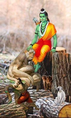 Ram Navami Images, Shree Ram Images, Rama Lord, Shiva Tandav, Indiana, Lord Rama Images, Lord Hanuman Wallpapers, Hanuman Images, Hanuman Chalisa