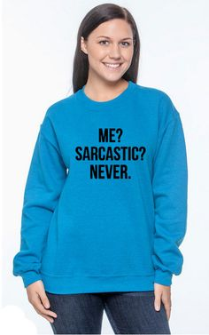 Shop Hipster Tops Teen Clothing Store for Crew Neck Sweaters & Hipster Sweaters that are designed by teens just like you!