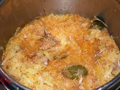 Macaroni And Cheese, Cooking, Ethnic Recipes, Food, Kitchen, Mac And Cheese, Essen, Meals, Yemek