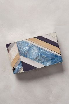 Rafe Andromeda Clutch #anthrofave