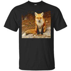 Hi everybody!   ENDANGERED RED FOX SHIRT Wildlife Animal T-Shirt Men Women https://lunartee.com/product/endangered-red-fox-shirt-wildlife-animal-t-shirt-men-women/  #ENDANGEREDREDFOXSHIRTWildlifeAnimalTShirtMenWomen  #ENDANGEREDWildlifeWomen #REDShirt #FOX #SHIRTMen #WildlifeWomen #AnimalTShirt #TShirt #Shirt #Men #Women