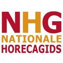 Welkom Nationale Horecagids (@horeca_gids) bij #AubergedesTweets