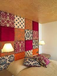 Bildergebnis für schlafzimmer ideen wandgestaltung