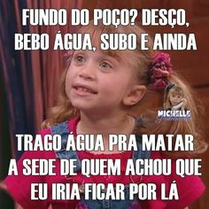 Suuuper faria isso Funny Quotes, Funny Memes, Jokes, Funny Pix, Cogito Ergo Sum, Pretty Little Liars, Best Memes, Cool Words, Sarcasm