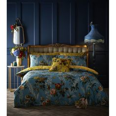 You'll love the Leighton 180 TC Duvet Cover Set at Wayfair.co.uk - Great Deals on all Textiles & Bedding products with Free Shipping on most stuff, even the big stuff.