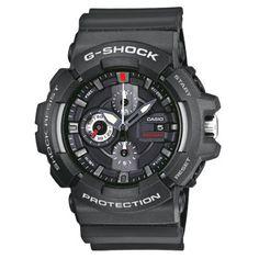 G-SHOCK - Relojes - Productos - CASIO
