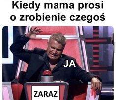 Polish Memes, Weekend Humor, Wattpad, Life, Bts Memes, Quotes, Ears Of Corn, Quotations, Quote