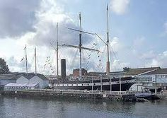 bristol ship venue - Google Search