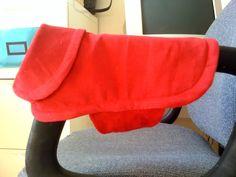 Free Dog Coat Sewing Pattern   dog coat