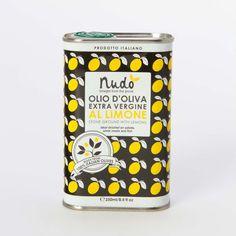 lemon olive oil, SO CUTE