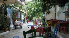Restaurant Katerina, Mirtos - Restaurant Reviews - TripAdvisor