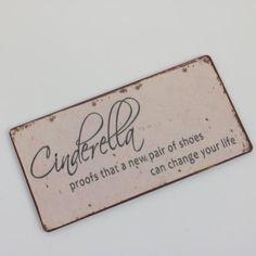 Magnet - Cinderella proofs 1 HemmetsHjarta