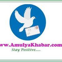 Arvind Kejriwal by Deep Singh Yadav on SoundCloud
