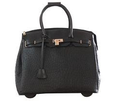Electronics, Cars, Fashion, Collectibles, Coupons and Rolling Briefcase, Laptop Briefcase, Laptop Bags, Business Travel, Hermes Birkin, Girls Best Friend, Handbags, Purses, Tote Bags