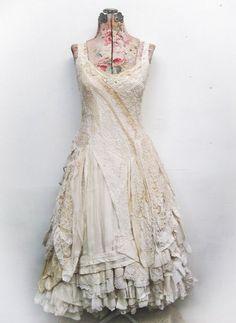 bridal   GIBBOUS