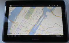 Best GPS Apps For Samsung Galaxy Tab.png